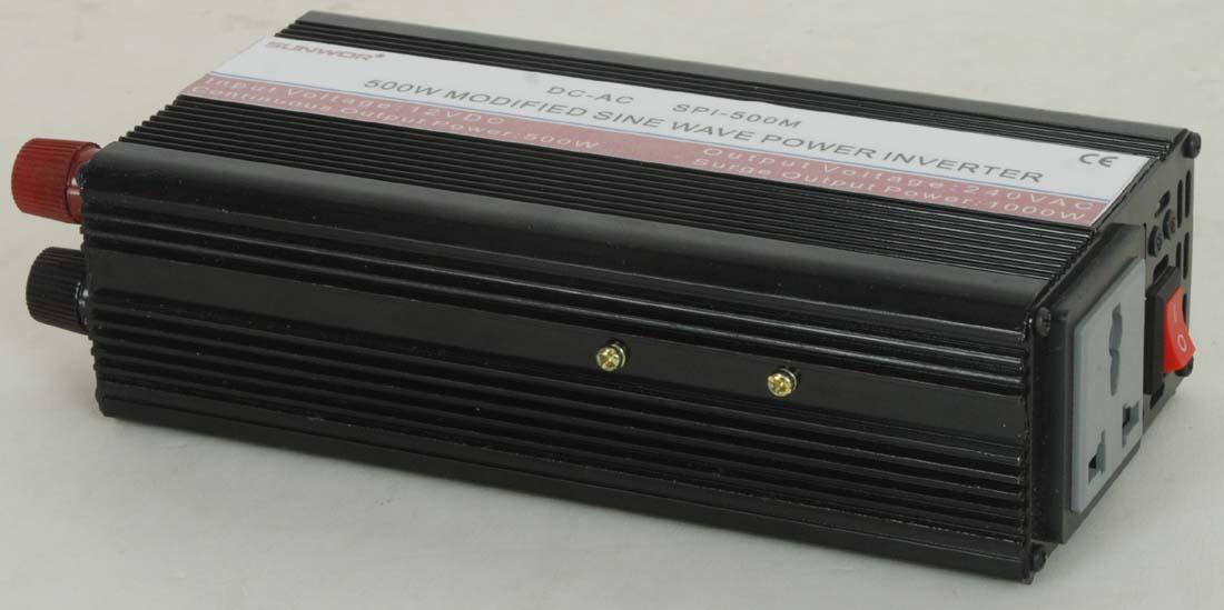 SUNWOR Electric,power supply,LED driver,LED strip,power inverter,UPS ...